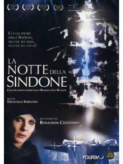 Notte Della Sindone (La)