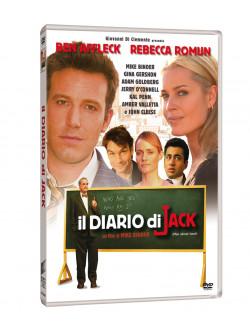 Diario Di Jack (Il)