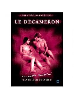 Decameron (Le) [Edizione: Francia] [ITA]