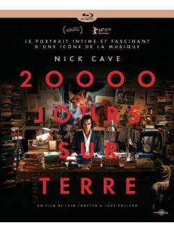 20000 Jours Sur Terre Vo Sous Titre Francais [Edizione: Francia]