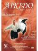 Aikido From A To Z Basic Techniques 1: Basics [Edizione: Stati Uniti]