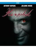 Hannibal (2001) [Edizione: Stati Uniti]