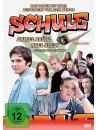 Schule - Filmjuwelen [Edizione: Germania]