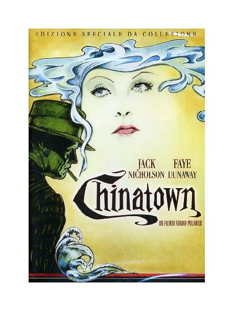 Chinatown (SE)