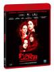 Suspiria (Blu-Ray+4 Card Da Collezione)