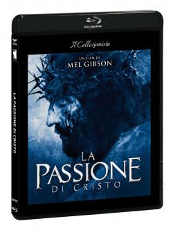 Passione Di Cristo (La) (Il Collezionista) (Blu-Ray+Dvd)
