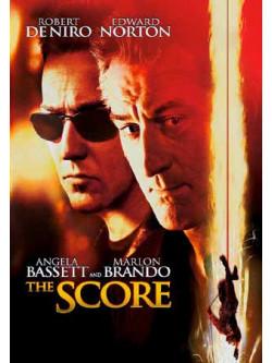 Score (The)