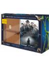 Animali Fantastici Collection (Ltd) (2 Dvd+Taccuino)
