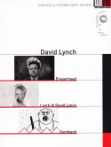 David Lynch Cofanetto (3 Dvd)