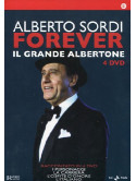Alberto Sordi Forever (4 Dvd)