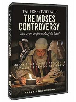 Patterns Of Evidence: Moses Controversy [Edizione: Stati Uniti]