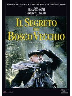 Segreto Del Bosco Vecchio (Il)