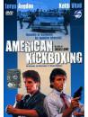 American Kickboxing