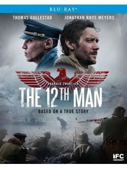 12Th Man [Edizione: Stati Uniti]