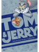 Tom & Jerry - Deluxe Anniversary Collection (2 Dvd)