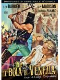 Boia Di Venezia (Il)