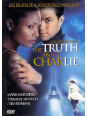 Truth About Charlie (The)
