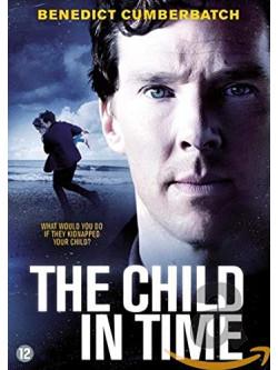 Child In Time [Edizione: Paesi Bassi]