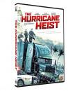 Hurricane Heist:.. [Edizione: Paesi Bassi]