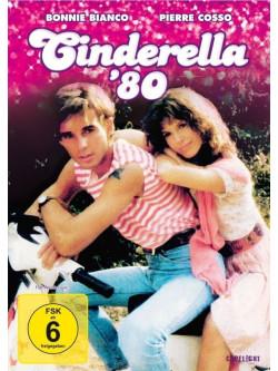 Cinderella 80 [Edizione: Germania]