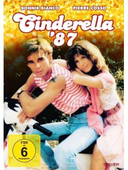 Cinderella 87 [Edizione: Germania]