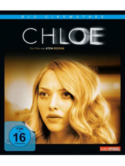 Chloe/Blu Cinemathek [Edizione: Germania]