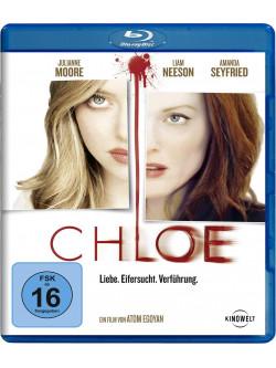 Chloe [Edizione: Germania]