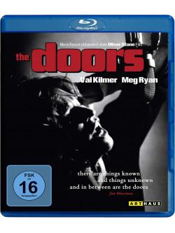 The Doors [Edizione: Germania]