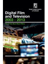 Royal Conservatoire Of Scotland: Digital Film And Television 2003-2013 - 10 Best Short Films [Edizione: Regno Unito]
