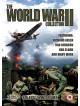 World War Ii Collection (3 Dvd) [Edizione: Regno Unito]