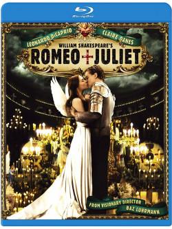 Romeo+Juliette [Edizione: Francia]