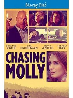 Chasing Molly [Edizione: Stati Uniti]