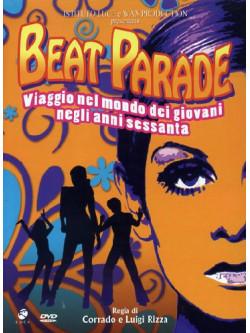 Beat Parade