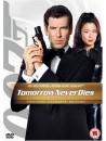 Tomorrow Never Dies [Edizione: Regno Unito]