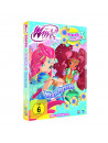 Winx Club Staffel S.6.4 [Edizione: Germania]