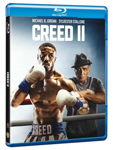 Creed 2