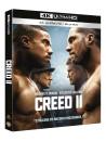 Creed 2 (Blu-Ray 4K Ultra HD+Blu-Ray)