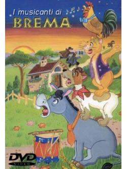 Musicanti Di Brema (I)