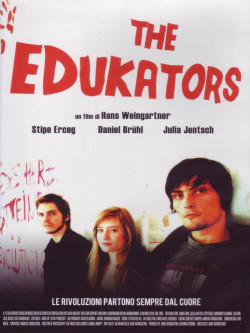 Edukators (The)
