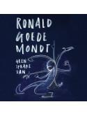 Goedemondt, Ronald - Geen Sprake Van [Edizione: Paesi Bassi]