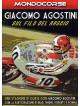 Giacomo Agostini - Sul Filo Del Rasoio (Dvd+Booklet)