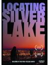 Locating Silver Lake [Edizione: Stati Uniti]