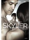 Skyler [Edizione: Stati Uniti]