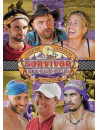 Survivor: Heroes Vs Healers Vs Hustlers (5 Dvd) [Edizione: Stati Uniti]