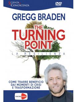 Turning Point (The) (Gregg Braden)