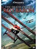 Death Of The Red Baron [Edizione: Paesi Bassi]