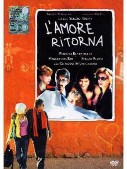 Amore Ritorna (L')