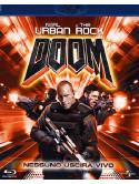 Doom - Nessuno Uscira' Vivo