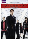Torchwood - Stagione 02 (4 Dvd)