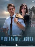 Silenzio Dell'Acqua (Il)